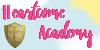 :iconheartcome-academy: