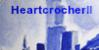 :iconheartcrocherii: