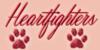 :iconheartfighter-kitten: