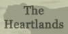 :iconheartlands: