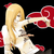 :iconheartless-beksy: