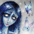 :iconheartless-doll:
