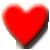 :iconheartlove2plz:
