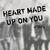 :iconheartmadeuponyour5: