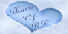 :iconhearts-of-rp: