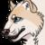 :iconheartsorewolf: