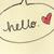 :iconheartx3lisa: