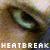 :iconheatbreakphotography: