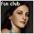 :iconheather-fanclub: