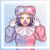 :iconheather-the-sweater:
