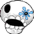:iconheather29: