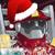 :iconheatwavefirebot: