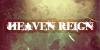 :iconheaven-reign: