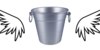 :iconheavenly-buckets: