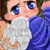 :iconheavens-tiny-cherub: