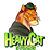 :iconheavycat: