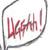 :iconhedache: