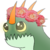 :iconhedge-dragon111: