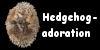 :iconhedgehog-adoration: