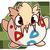 :iconhedgehog-plant: