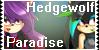 :iconhedgewolf-paradise: