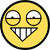 :iconheeplz: