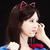 :iconheeyoung98: