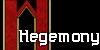 :iconhegemony-oct: