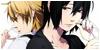:iconheiwajima-brothers: