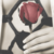 :iconheld-rose: