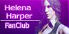 :iconhelenaharper-fanclub: