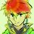 :iconhelix-dragonoid: