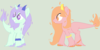 :iconhell-horses: