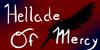 :iconhellade-of-mercy: