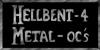 :iconhellbent-4-metal-ocs: