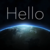 :iconhello---world: