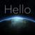 :iconhello---world: