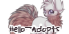 :iconhello-adopts: