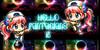 :iconhello-fantagianz-15: