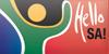 :iconhello-southafrica: