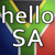 :iconhello-southafrica: