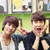 :iconhellohello-shinee: