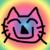 :iconhelloilikecats: