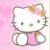 :iconhellokitty-fan: