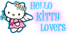 :iconhellokitty-lovers: