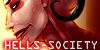 :iconhells-society: