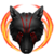 :iconhellsfirewolf: