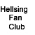 :iconhellsing-fanclub: