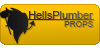 :iconhellsprops: