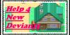 :iconhelp-4-new-deviants:
